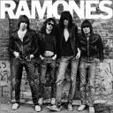 ramones_album_cover.jpg
